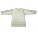 Marškinėliai kūdikiui 92000