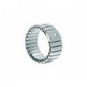 Magnetinis žiedas