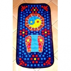 Tiens kilimėlis
