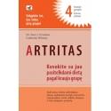 Artritas