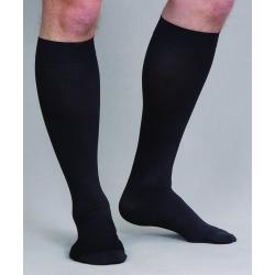 Kelioninės kojinės PT 0413