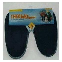Šildančios kojinės į batus