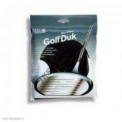 Rankšluostis Golf