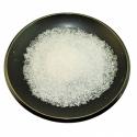 Epsom druska