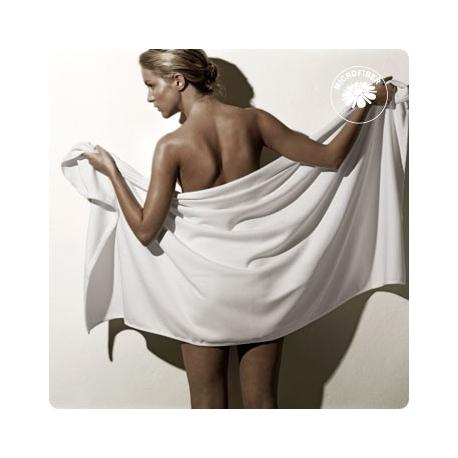 Mikropluošto rankšluostis