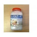 Negyvosios jūros druska TI-SALT