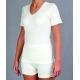 Marškinėliai su gintaru PT-0525