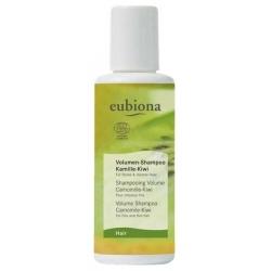 Purinamasis šampūnas
