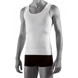 Figūrą formuojantys marškinėliai