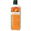 Atstatomasis J.A.Y. šampūnas