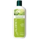 Purinamasis ramunėlių šampūnas