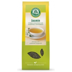 "Žalioji arbata ""Jasmin"", biri"