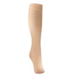 Kompresinės kojinės VenoTrain® impuls+