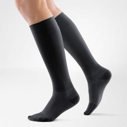 Kompresinės kojinės sportui Compression Sock Performance