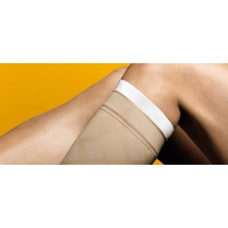 Pakojinės VenoTrain® ulcertec kojinėms