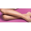 Kompresinės kojinės iki kelių VenoTrain® discrétion