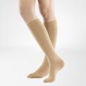 Kompresinės kojinės iki kelių VenoTrain® impuls+