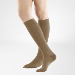 Kompresinės kojinės iki kelių VenoTrain® business