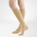 Kompresinės kojinės iki kelių VenoTrain® soft