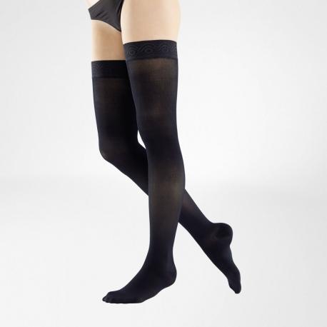 Kompresinės ilgos kojinės VenoTrain® look