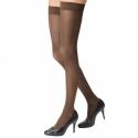 Kompresinės kojinės VenoTrain® micro 1kl.