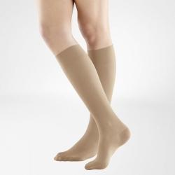 Kompresinės kojinės iki kelių VenoTrain® act