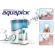 Irigatorius Aquapick AQ300