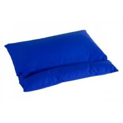 """Grikių lukštų pagalvė """"Didelė"""""""