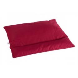"""Grikių lukštų pagalvė """"Vidutinė"""""""