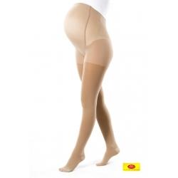 Kompresinės pėdkelnės nėščiosioms 2 k.k.