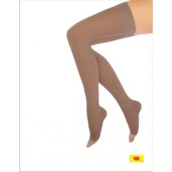 Kompresinės kojinės AG PT 0472
