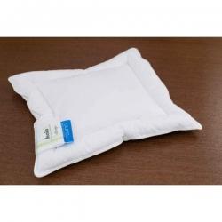 Antialerginė pagalvė kūdikiui