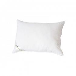Antialerginė pagalvė vaikams