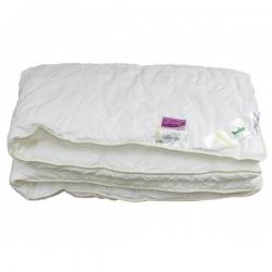Antialerginė maža vaikiška antklodė