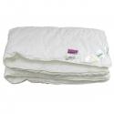 Antialerginė vaikiška antklodė