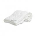 Antialerginė viensluoksnė antklodė suaugusiems