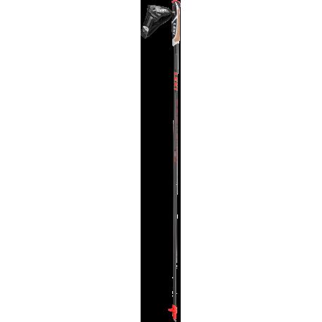 NW Walker Platinium (105 cm)
