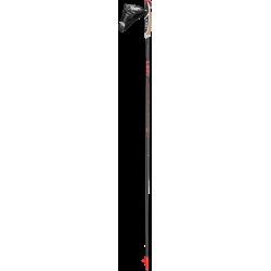 NW Walker Platinium (115 cm)