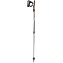 NW Instructor Lite (100-125 cm)