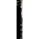 NW Traveller Carbon black (trijų dalių)