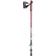Walker XS (80-110 cm)