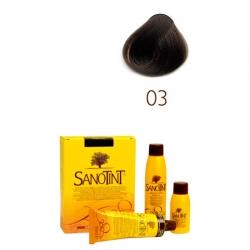 Augaliniai plaukų dažai Sanotint_03