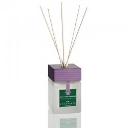 """Aroma-lazdelės """"Žalioji arbata"""""""
