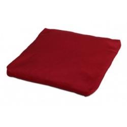 Grikių lukštų pagalvėlė meditacijai (42x42 cm)