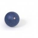 SISSEL® Myofascia kamuoliukas 12 cm