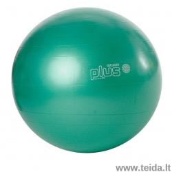 Gymnic Plus kamuolys 65