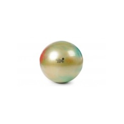 Gymnic Plus kamuolys 75