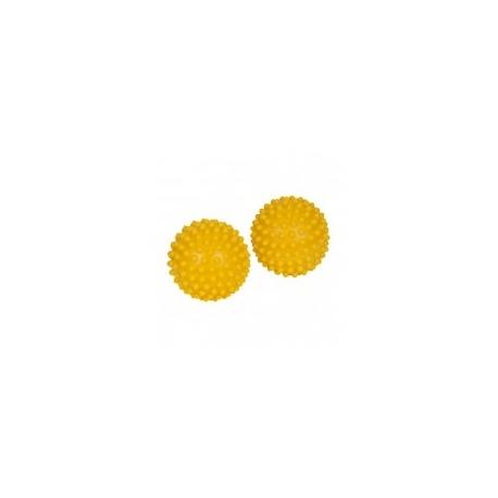 Masažo kamuoliukas Sensy Ball 10