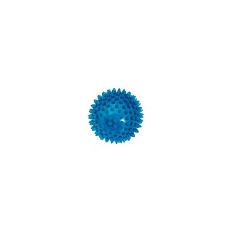 Masažo kamuoliukas Reflexball 6