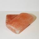 Himalajų akmens druskos muilas (dezodorantas)